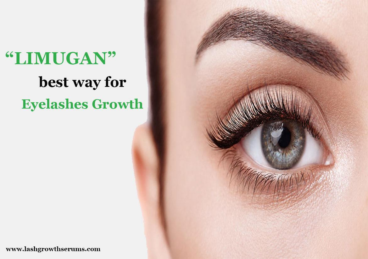 lumigan generic for eyelashes growth fastest
